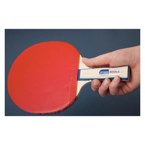 Joola Python Recreational Table Tennis Racket Target
