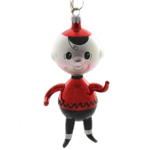 Italian Ornaments 5 25 Charlie Brown Cartoon Holiday Tree Ornaments Target Are you searching for cartoon tree png images or vector? italian ornaments 5 25 charlie brown cartoon holiday tree ornaments