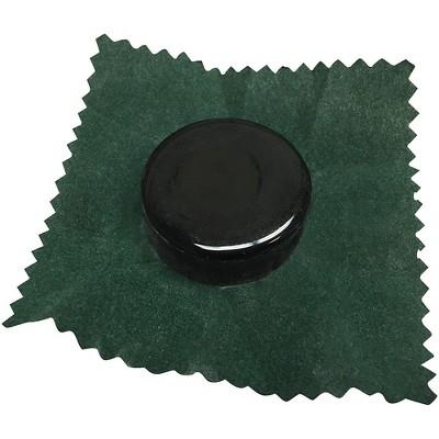 Cremona VP-10 Standard Bow Rosin Dark