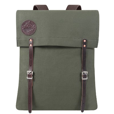 Duluth Pack #51 Utility Pack