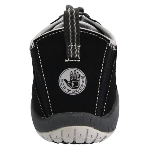 e1b1f8f2c3b6 Men s Body Glove Dynamo Rapid Water Shoes   Target