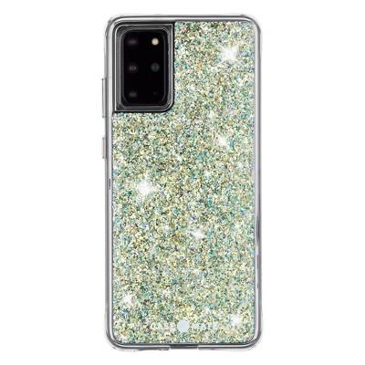 Case-Mate Samsung Galaxy Twinkle Case - Stardust