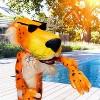 Cheetos Flamin Hot Puffs - 8oz - image 3 of 3