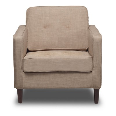 sc 1 st  Target & Franklin Chair - Sofa 2 Go : Target
