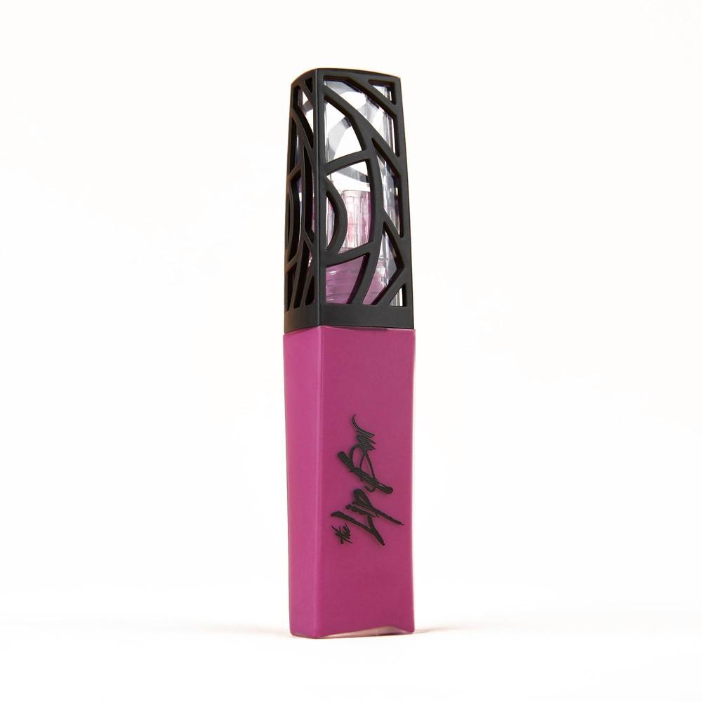 Image of Lip Bar Matte Liquid Lipstick Prom Queen - 0.24oz
