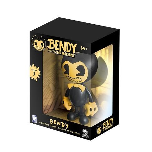 Bendy Ink Machine - image 1 of 2