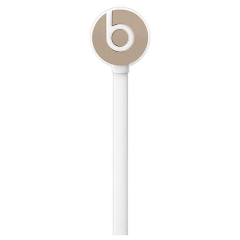 Beats urBeats In-Ear Wired Headphones - Assorted Metallic Colors 01324d120