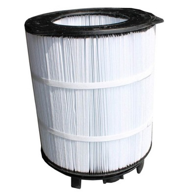 Sta-Rite 250220201S Large Outer Pool Replacement Filter For S7M120 SM 3 Series