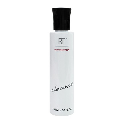 Real Techniques Brush Cleaner by Real Techniques