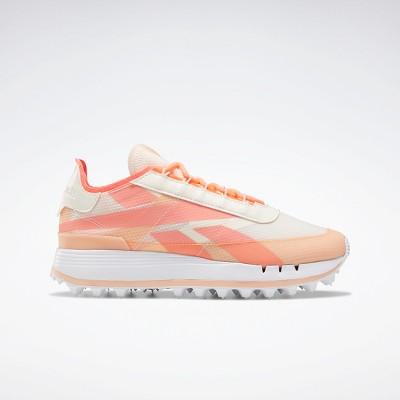 Reebok Legacy 83 Women's Shoes Womens Sneakers