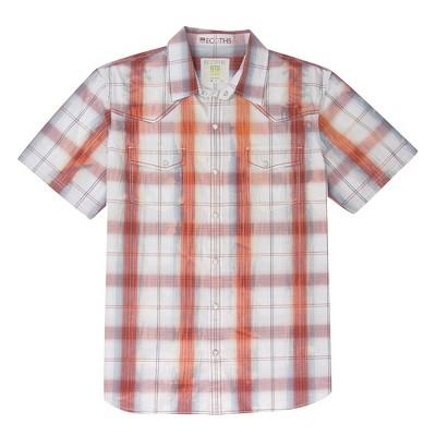 Ecoths  Men's  Shiloh Shirt