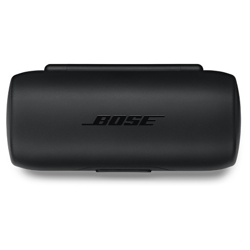 a4455a1402697c Bose SoundSport Free True Wireless Earbuds : Target