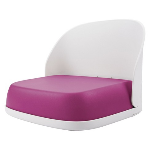 Oxo Tot Booster Seat For Kids