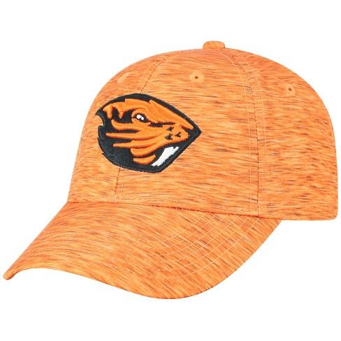 50% off oregon state beavers baseball hat 5b0b0 d8ebd 03119b2f28b3