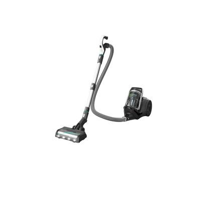 BISSELL Premium Pet Hair Canister Vacuum - 2230