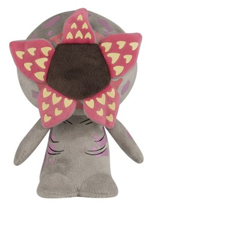 Funko SuperCute Plush: Stranger Things - Demogorgon Plush - image 1 of 1