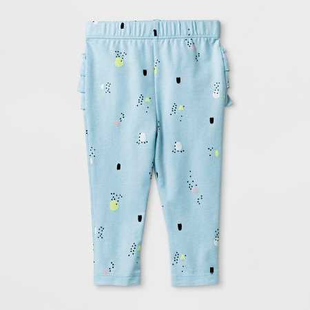 c7b1cf8f9b388 Baby Girls' Favorite Leggings - Cat & Jack™ Solid Colors : Target