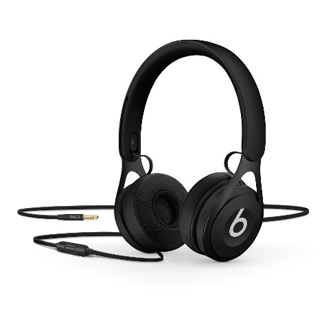 Beats Ep Wired On Ear Headphones Target