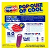 The Original Brand Popsicle Firecrackers - 18pk - image 3 of 4