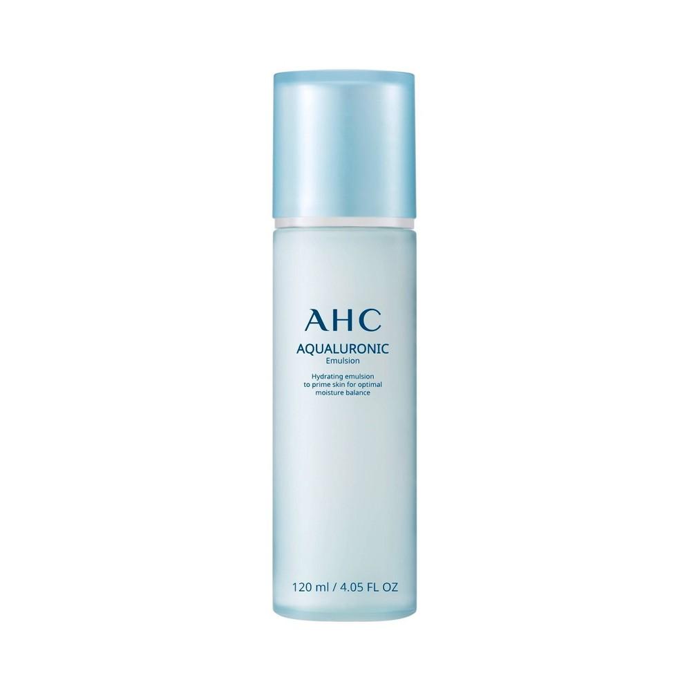 Image of AHC Aqualuronic Hydrating Emulsion - 4.05 fl oz