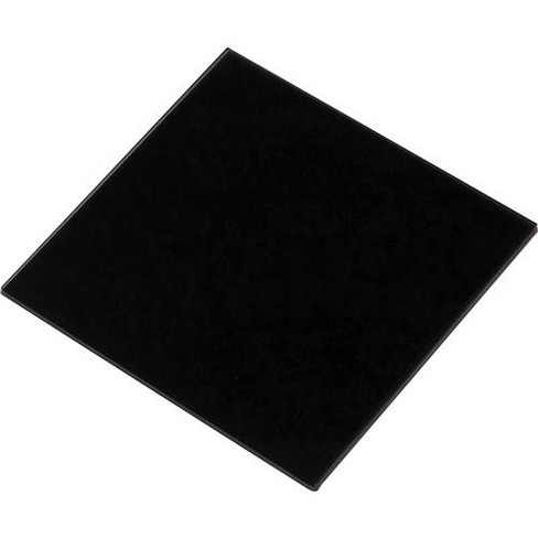 Lee Filters 100 x 100mm Big Stopper 3.0 Neutral Density Filter, 10-Stop - image 1 of 4