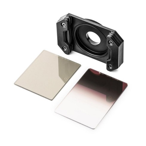 NiSi P1 Compact Filter Kit for Smartphones - image 1 of 4