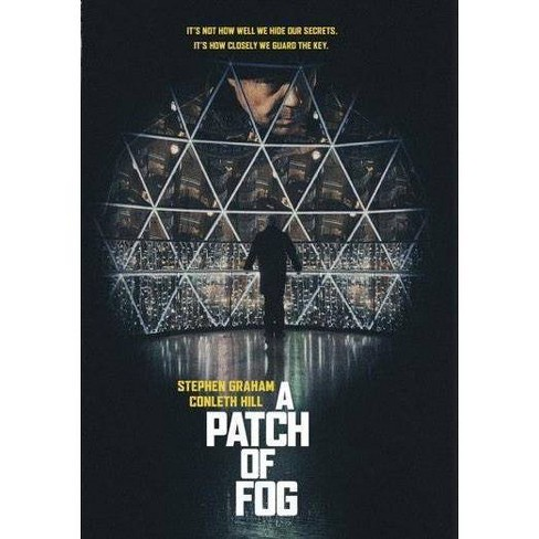 Patch of Fog (DVD) - image 1 of 1