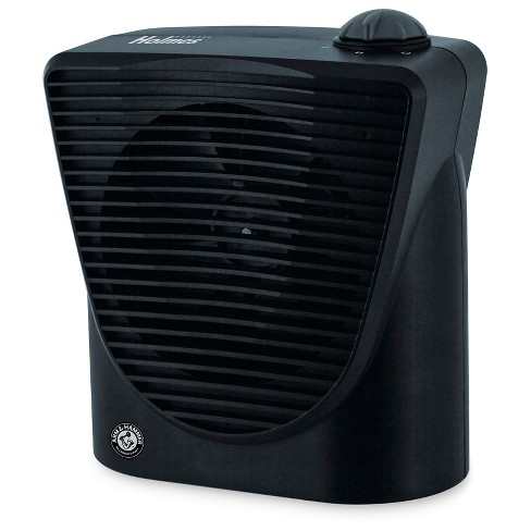 Holmes® Arm & Hammer Odor Grabber Air Purifier AOR118B-U - image 1 of 3