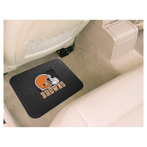 Cleveland Browns Utility Mat - image 1 of 1