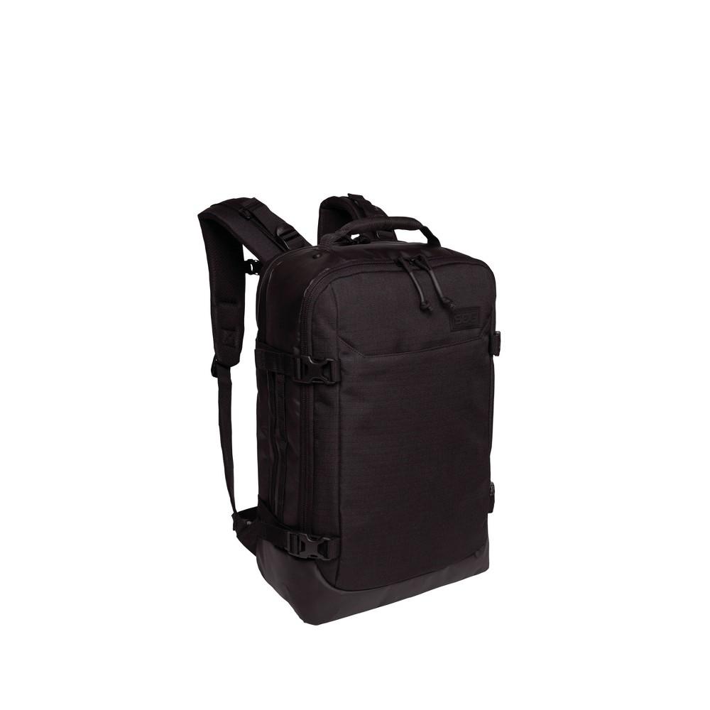 Sog Caravan 18 5 39 39 Backpack Black