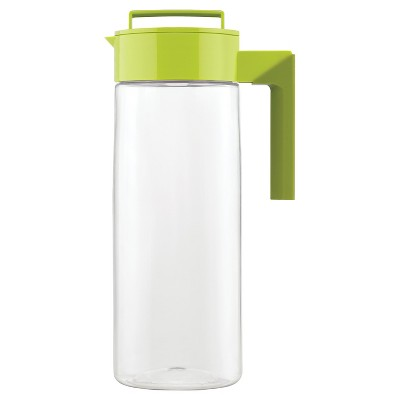 Takeya 2qt Airtight Pitcher - Avocado