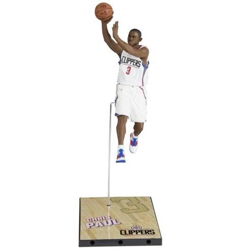Clippers Action 27 PaulTarget FigureChris Nba Series La Aj5L34R