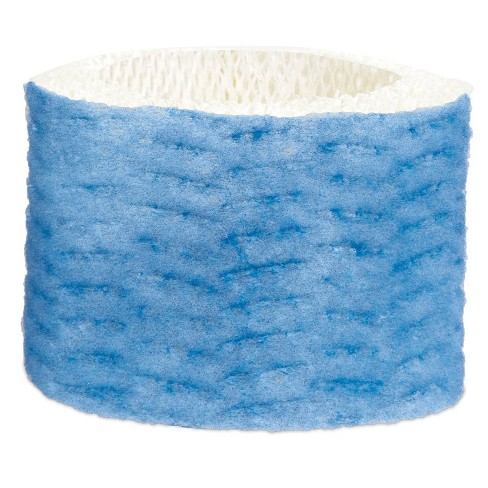 2pk Honeywell Replacement C Filter - image 1 of 2