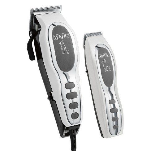 Wahl Pet Pro Combo Kit - image 1 of 1