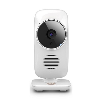 Motorola Additional Wi-Fi Video Baby Camera for MBP667CONNECT