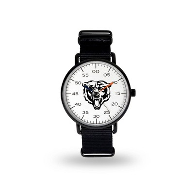 NFL Chicago Bears Watch