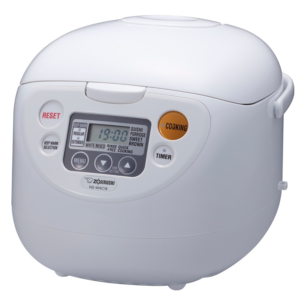 Electric Rice Cooker Zojirushi 15729218