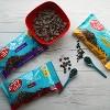Enjoy Life Semi-Sweet Dairy Free Vegan Mega Chunk Chocolate Chips - 10oz - image 3 of 3