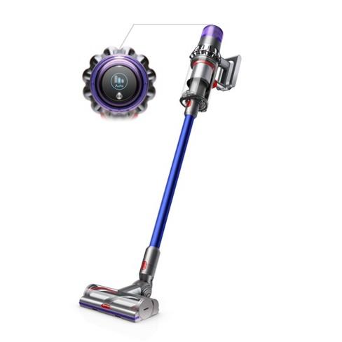 Dyson V11 Torque Drive Cordless Stick Vacuum - image 1 of 4