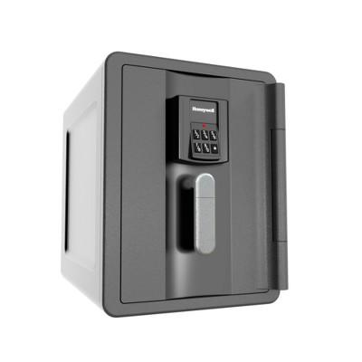 Honeywell Fire & Waterproof Safe Digital Lock .7 cu ft 812901