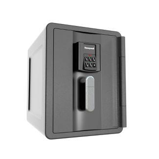Honeywell Fire & Waterproof Safe Digital Lock .7 cu ft - 812901