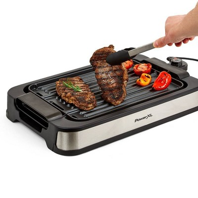 As Seen on TV PowerXL Indoor Grill