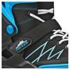 Monarch Boys' Adjustable Ice Skate - image 4 of 4