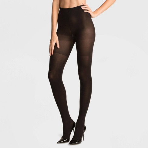 Assets by Spanx Women's Original Shaping Tights - image 1 of 4