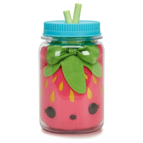 Num Noms Surprise in a Jar- Sadie Seeds - image 1 of 2