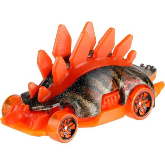 Hot Wheels id Motosaurus, toy vehicles image number null