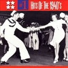 Various Artists - 1 Hits Of The 1940s (CD) - image 2 of 2