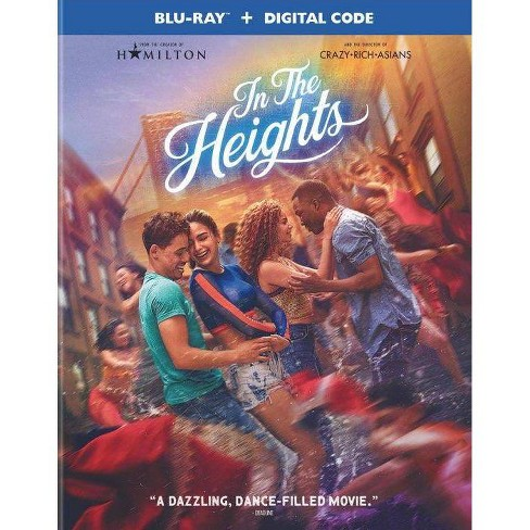 In the Heights - image 1 of 2