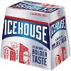 Icehouse Lager - 12pk/12 fl oz Bottles - image 3 of 3