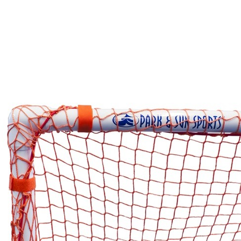 Park & Sun Sports® Bungee Slip Net™ - 8'x6'x4' - Replacement Goal Net - image 1 of 1